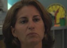 VIDEO: Prospective Parents