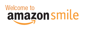 Support Wolf with AmazonSmile